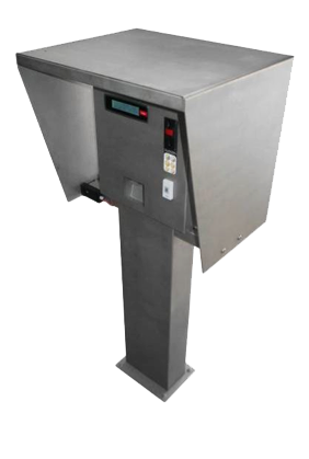 BM700